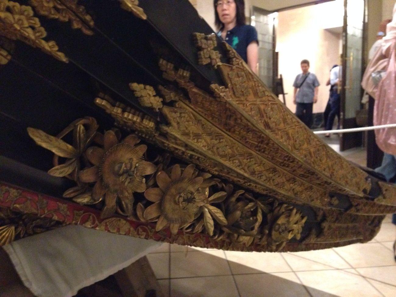 祇園祭 月鉾