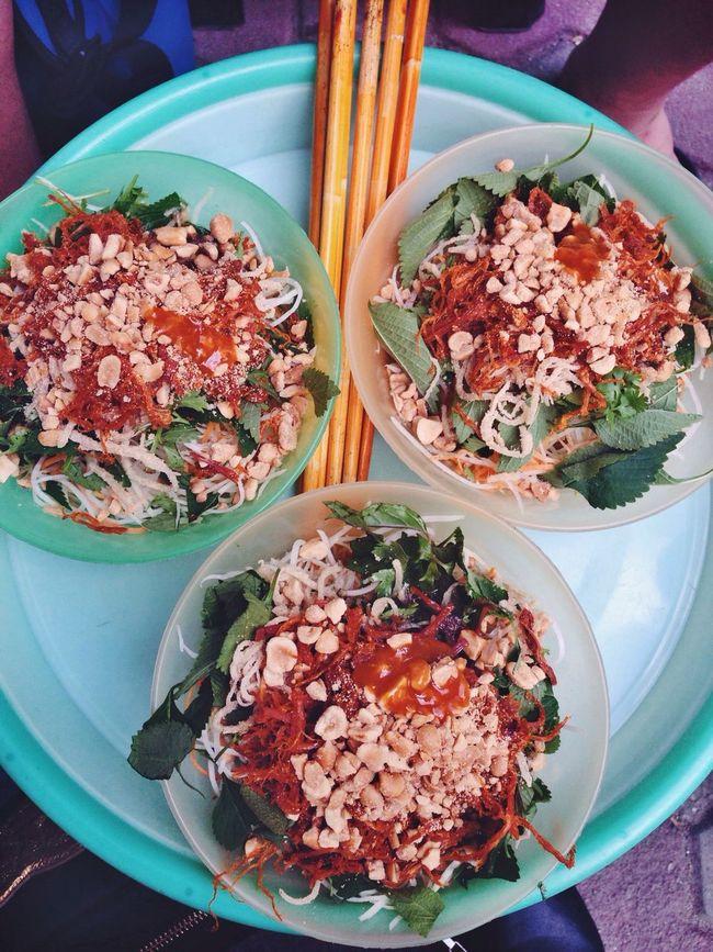Tuổi thơ của cháu..thời cấp 3 huy hoàng của cháu...thời gian hạnh phúc nhất cuộc đời cháu... Enjoying Life Vietnamese Food In My Mouf Food Porn