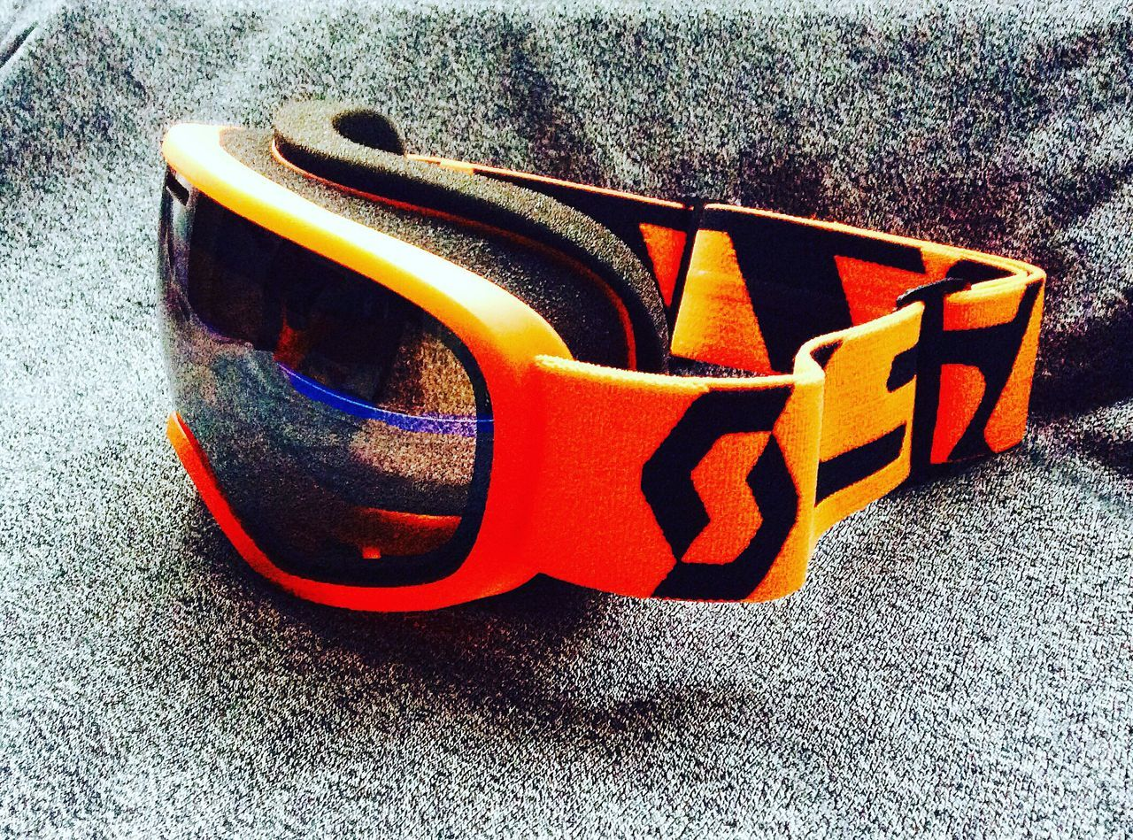 Multi Colored Glasses Ski Snow Snowboarding Ski Goggles Ski Glasses