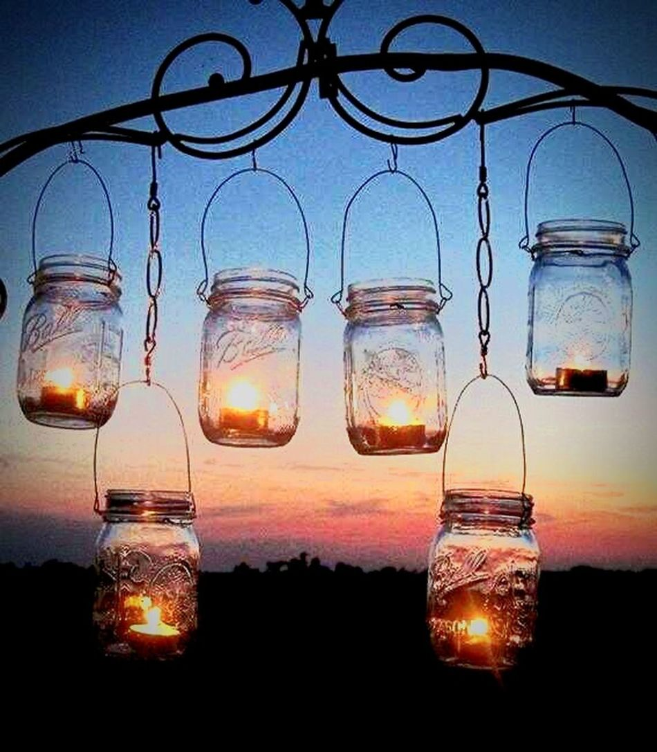 Showcase March Romantic Eve