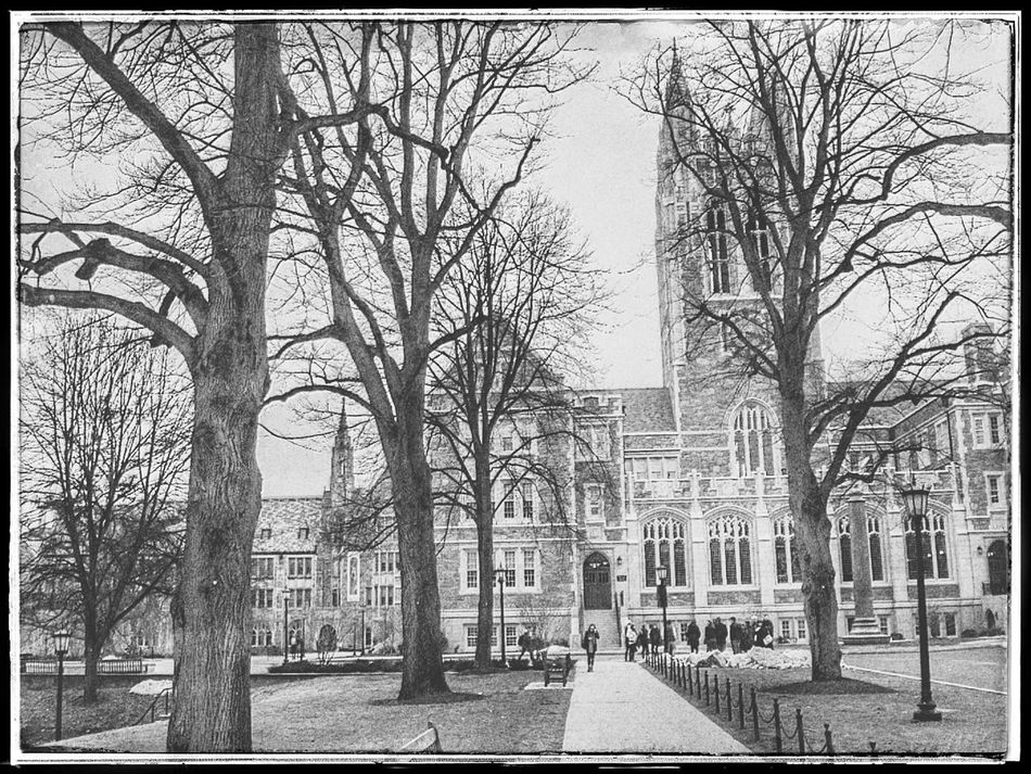 Boston college Landscape #Nature #photography Landscape_photography Picturesque EyeEm Best Edits EyeEm Best Shots EyeEm Best Shots - Black + White Nikon_photography_ Nikonphotographer Nikond3300 NikonLife #photoflexx Nikonphotography Nikontop Black And White Blackandwhite Photography Black And White Portrait Picoftheday Amateurphotographer  EyeEm Masterclass Photoflexx Eye4photography  Architecture_collection Architecture Nikon Lightroom