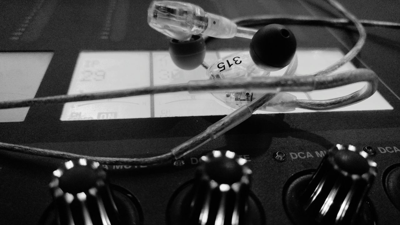 Taking Photos Check This Out Enjoying Life Mobilephotography Adventure Club The OO Mission Live Music The Oo Challenge Live Audio Liveaudio Mobile Photography Sound Engineer Live Recording Sound Board Blackandwhite Blackandwhite Photography Black And White Black & White New Talent