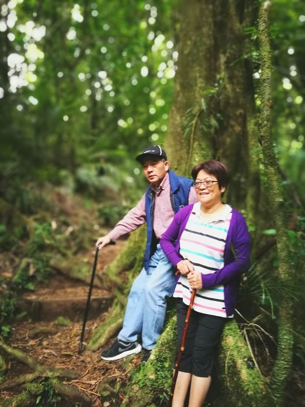 Life's support Outdoors Real People Nature New Zealand Family Family Matters Nature People Happiness Family Portrait Portrait NewPlymouth Parents