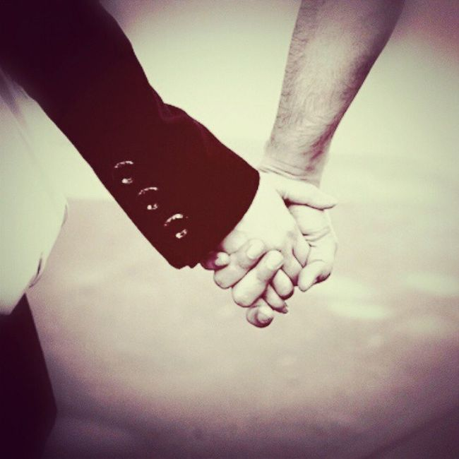 If happy ever after did exist I would still be holding you like this :) :* Lunch Sweet Love Happinesa