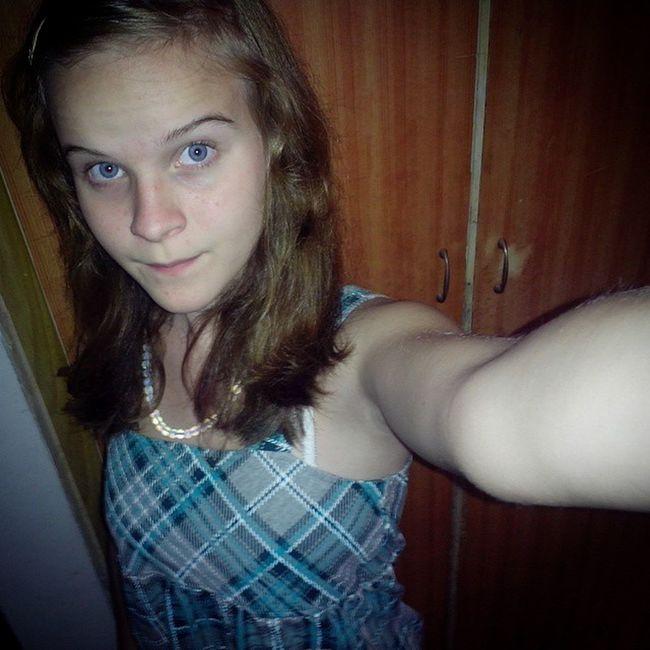 Тын тын Selfie Selfierussia селфи Girl