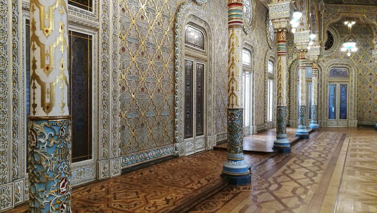 Palácio Da Bolsa Porto Portugal Portogallo Gold Richness Indoors  Window Architecture No People Luxurylifestyle  Photolover Column Tourist Obrigada Thankyou