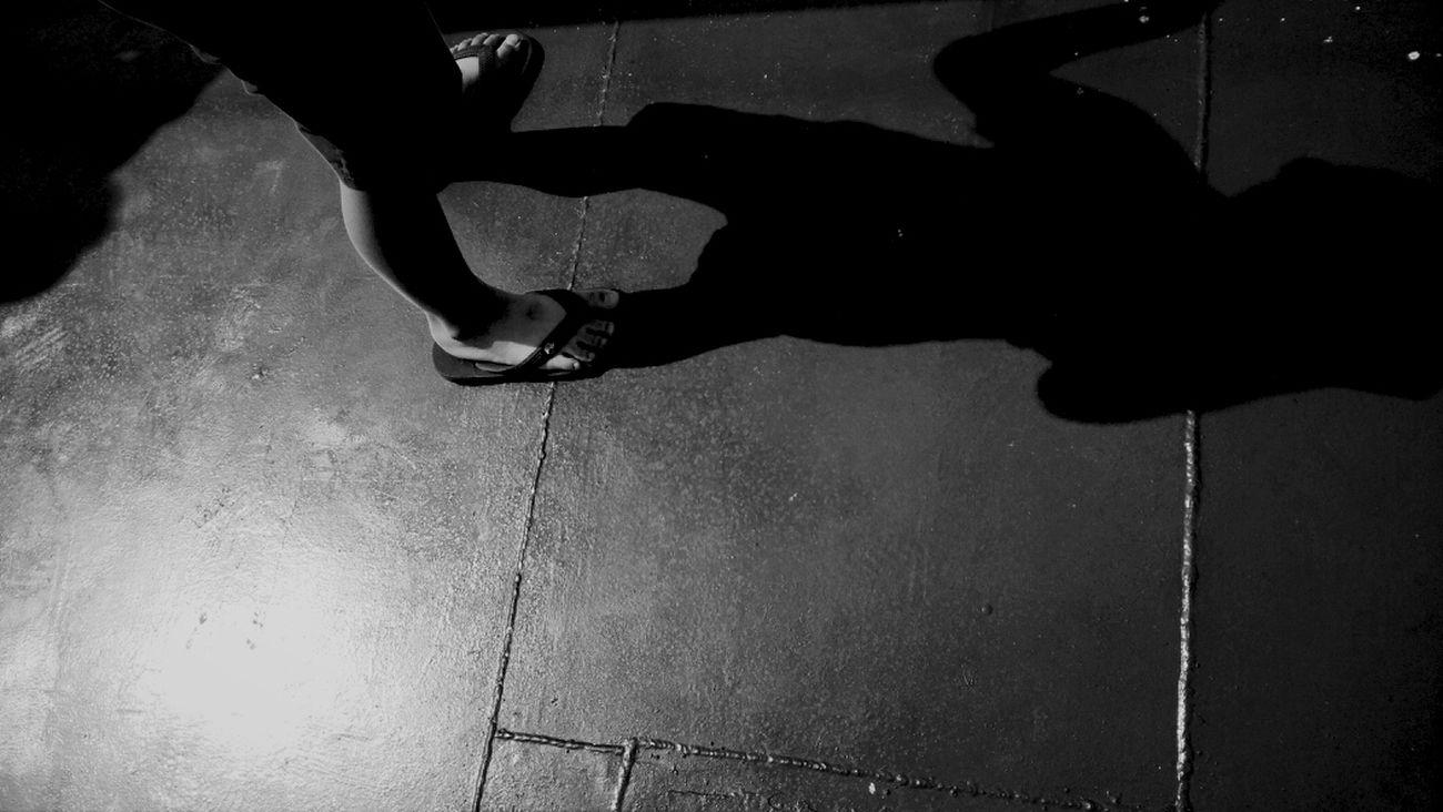 Me n my shadow, Shadows & Lights Me And My Shadow shadow