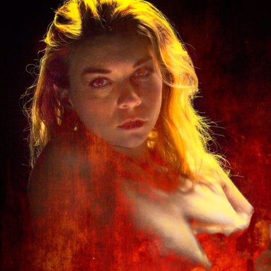 EyeEm Best Shots People + Portrait EyeEm Edits Masters_of_darkness