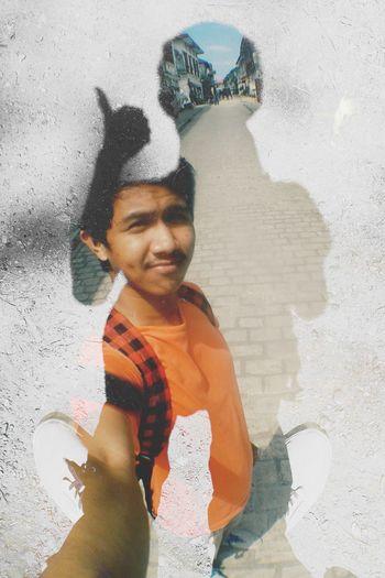 Portrait Photomanipulation Eyeem Philippines Re Picture Team