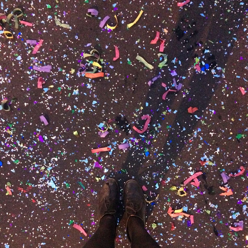 Beautiful stock photos of new year, Carnival, Celebration, Chile, Confetti