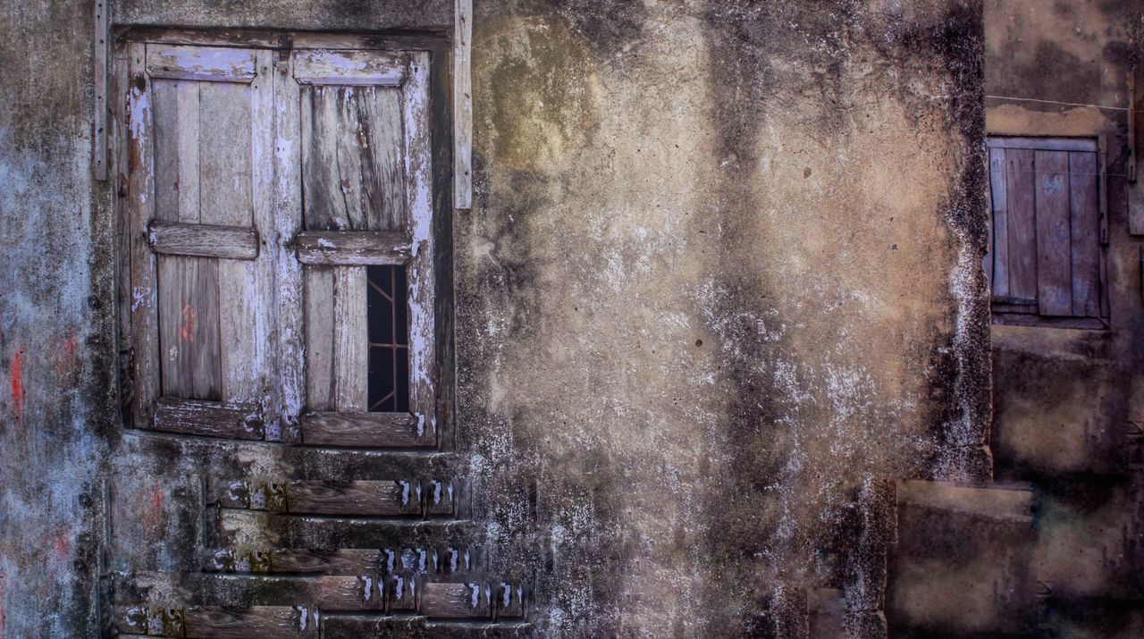 Door Close-up Day Abandoned Outdoors No People Built Structure Iron - Metal Architecture Traditional Clothing Real People Travel Destinations Transportation Architecture House Atmospheric Mood Arts Culture And Entertainment Full Length Architecture And Art People Window Frame Indoors  Indoors
