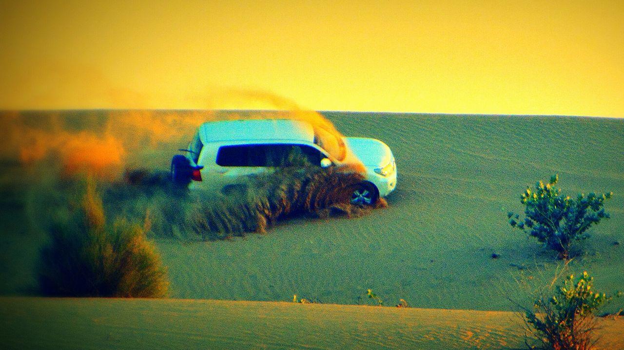 Sand Sand Dune Sand Bashing Dubai Dubai Tourism Safari Adventure Thrill Adrenalin Desert Desert Safari Desert Safari In UAE