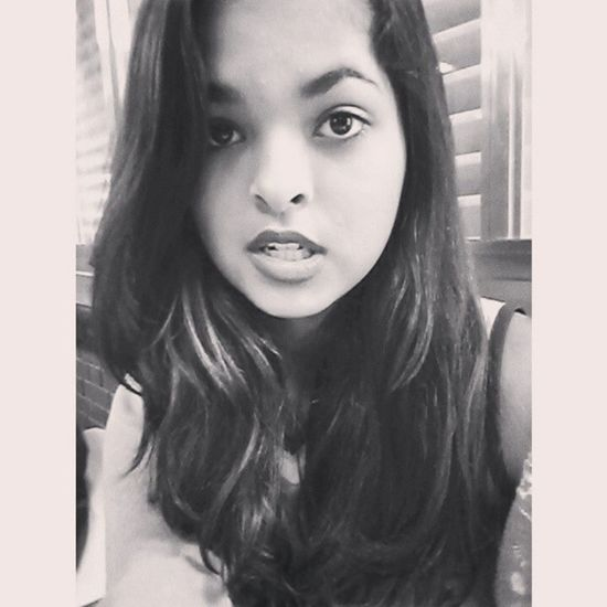 Grrrraaw pra você , rs. Girl Cut Me Boca careta maluca beauty happy followme likeforlike