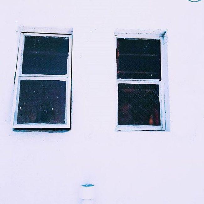 A different window VSCO Vscocam VSCOPH Vscophile Vscophilippines GrammerPH Vscorussia Vscomoscow GrammerPH Wander Wanderlusting Wanderlust