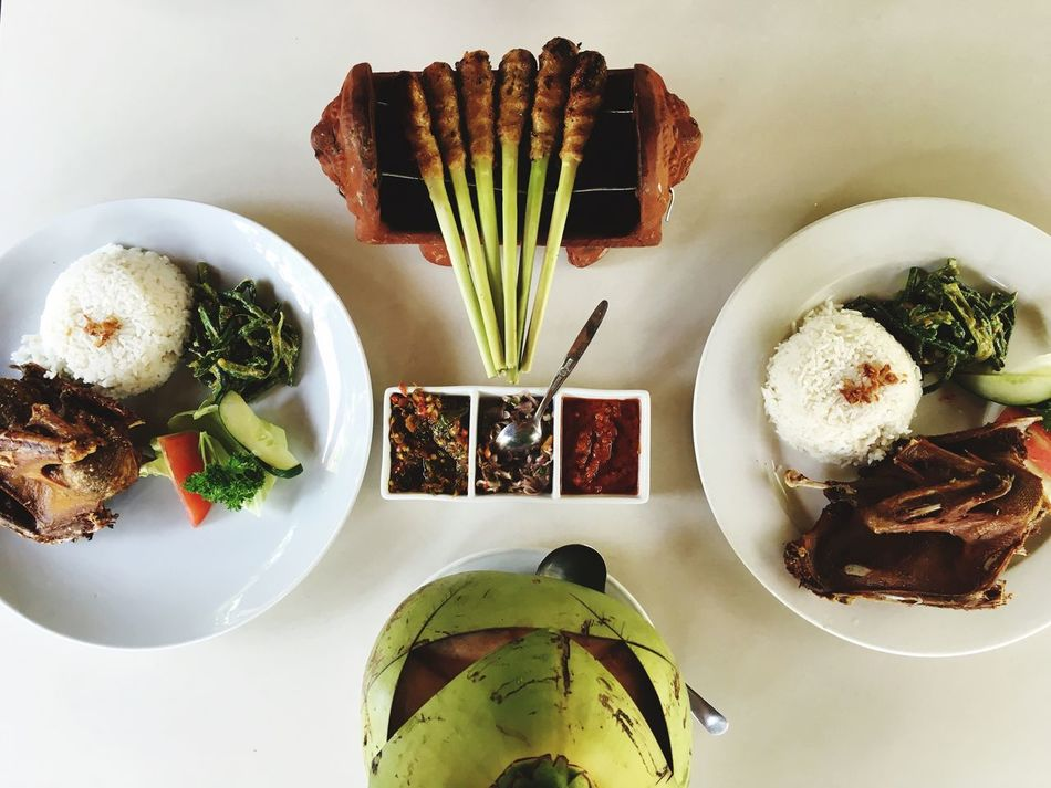 Beautiful stock photos of chicken, Banjar Sandinggianyar, Indonesia, arrangement