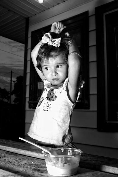 A day in the life photo essay. Summer solstice June 2016 Friend, Nebraska A Day In The Life Black & White Camera Work Candid Cute Darkness And Light Everyday Emotion EyeEm Best Edits EyeEm Best Shots Flash Photography FlashQ Fuji X100s Fujifilm Girl Icecream Lifestyles Lumiquest Softbox MidWest Nebraska Photo Essay Portrait Rural America Small Town Small Town USA Strobist The Street Photographer - 2017 EyeEm Awards