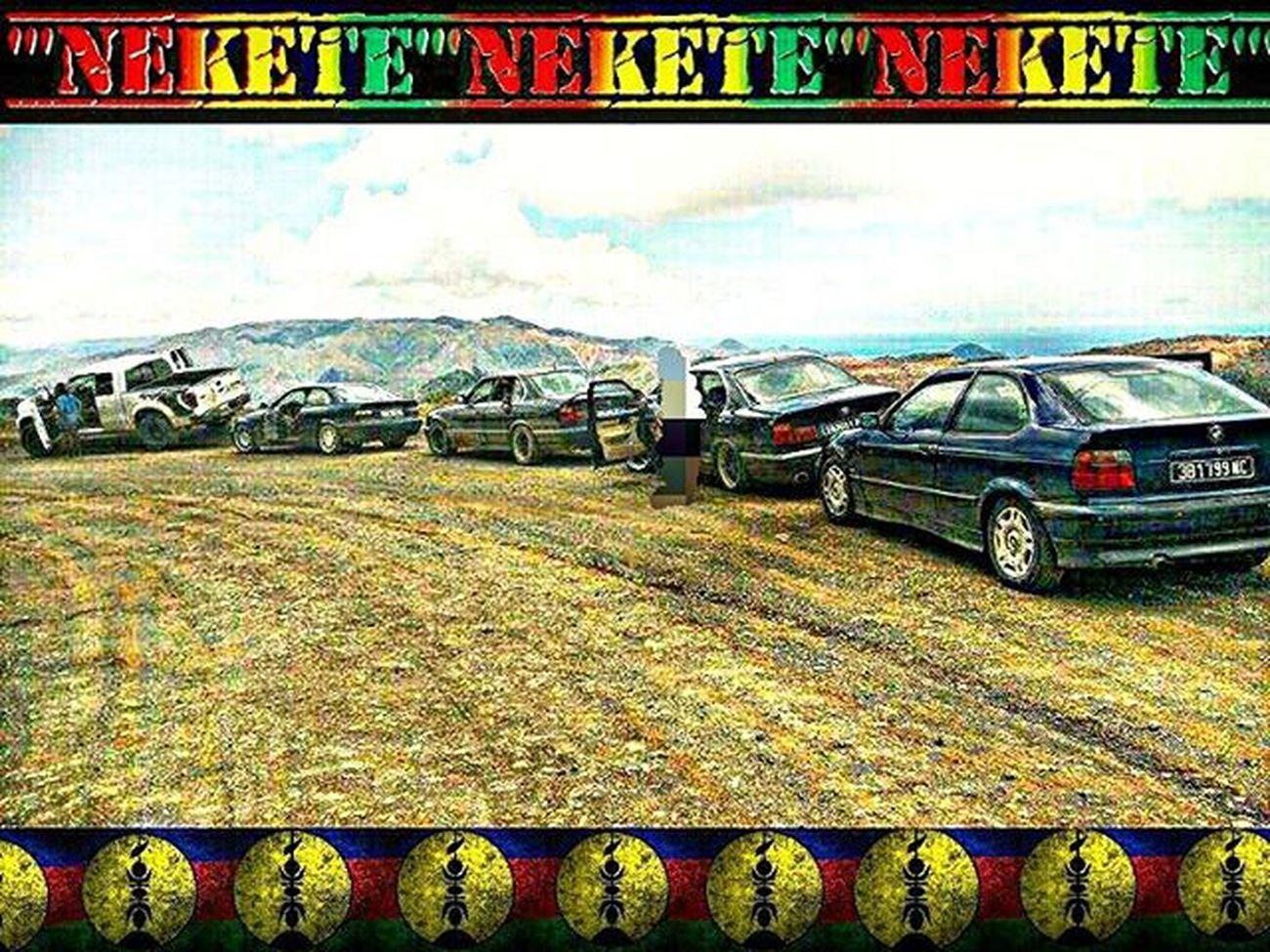 BMW_KNKTE
