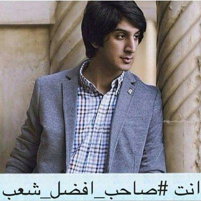 Abdullahabdulaziz @abboud_star تصاميم_حب_عبدالله تركتهم_جيتك عبدالله_عبدالعزيز