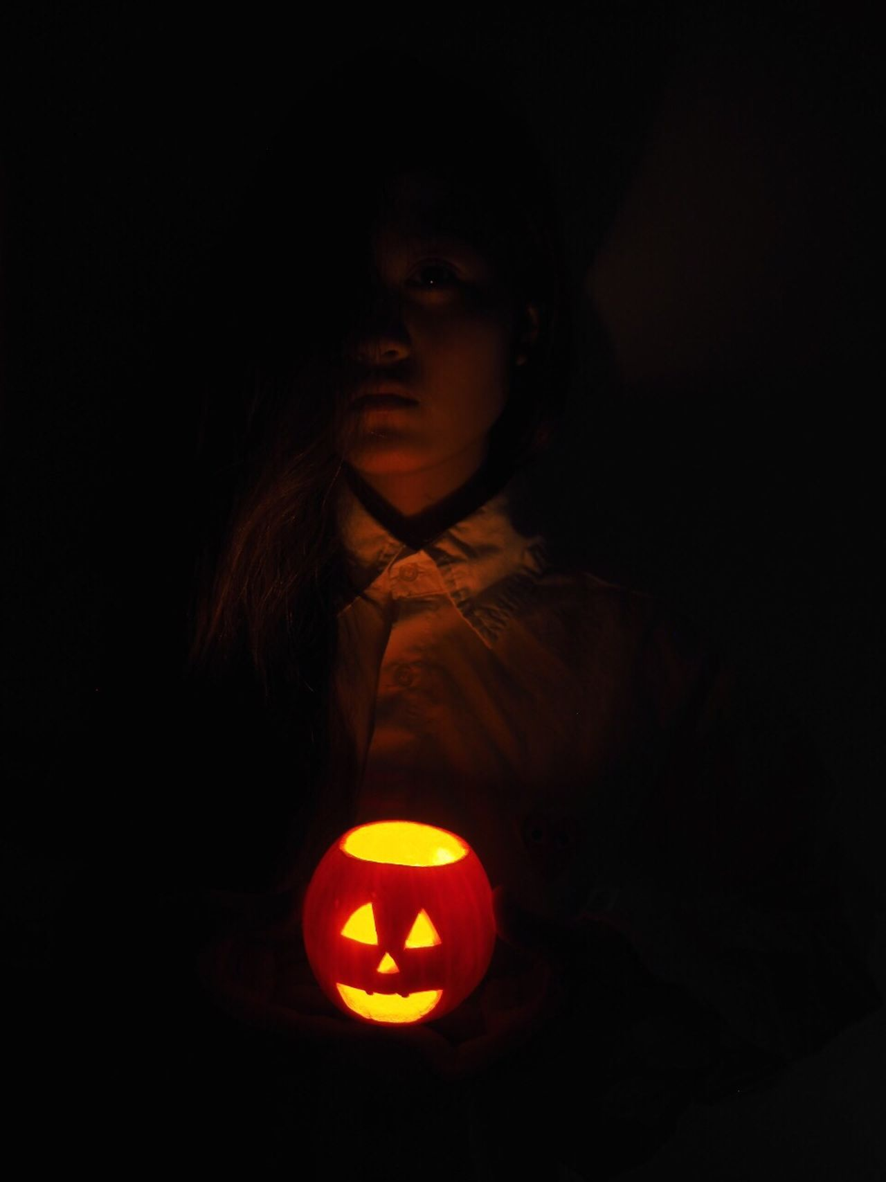 Beautiful stock photos of scary, Dark, Glowing, Halloween, Ideas