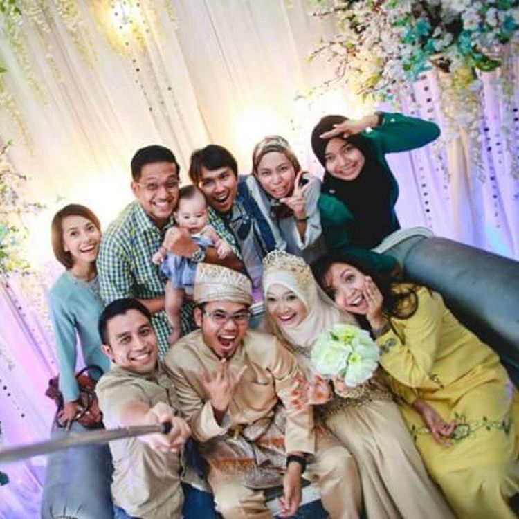 MIFDHAL + FARHANA WEDDING PACKAGES STARTS FROM RM1650.00 Call/WhatApp/Wechat : 019 7766 914 Mail : 7kalerpicture@gmail.com http://www.facebook.com/7kalerpicture 7kalerpicture Wedding Malaywedding Weddingphotography Prewedding Postwedding Love Couple Bridegroom Reception Portrait Vscocam VSCO Kahwin Nikah Akadnikah Nikah Tunang Sanding Tandang Pengantin Sayajualservis Majlis Kualalumpur Malaysia alhamdulillah reception weddingpackages