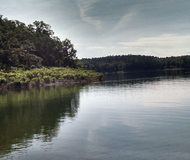 Reflections Beautiful Arkansas Check This Out Beauty In Nature 50