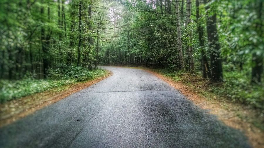 Eyeem Michigan At The Edge Of The World Nature My Running View Trails Motox