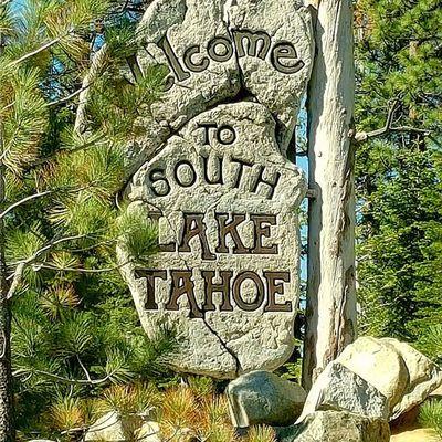 Tahoe Sierranevada HardRockHotel 24hourjuices droppinghundos