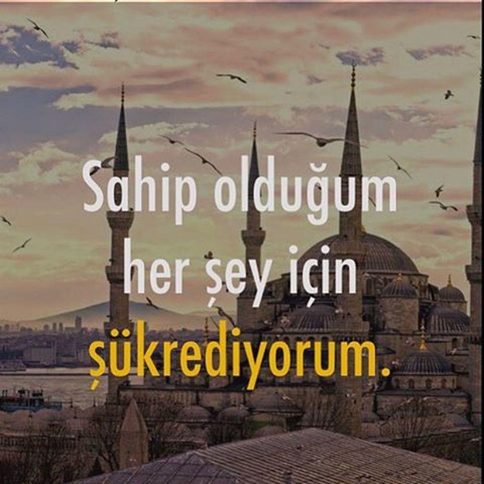 kadir geceniz mübarek olsun.. KADİRGECESİ Istanbul Türkiye Instadaily