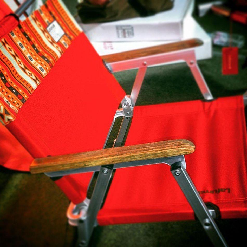 킨텍스 아웃도어캠핑박람회 Camp Camping In Chair Lafuma Rest Forest Tour With Outdoor Festival Good KINTEX 일산 킨텍스 박람회 캠핑 Instadaily Instapic Day Daily Tagsforlikes Instagood