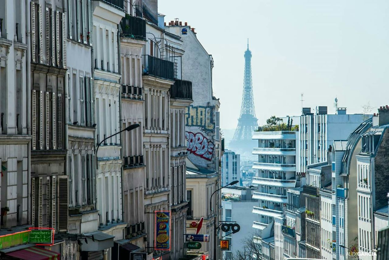 Beautiful stock photos of france, Architecture, Building, Building Exterior, Built Structure