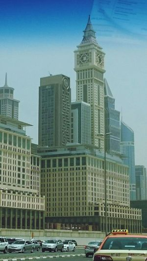 Dubai❤ Dubai UAE , Dubai Dubaicity
