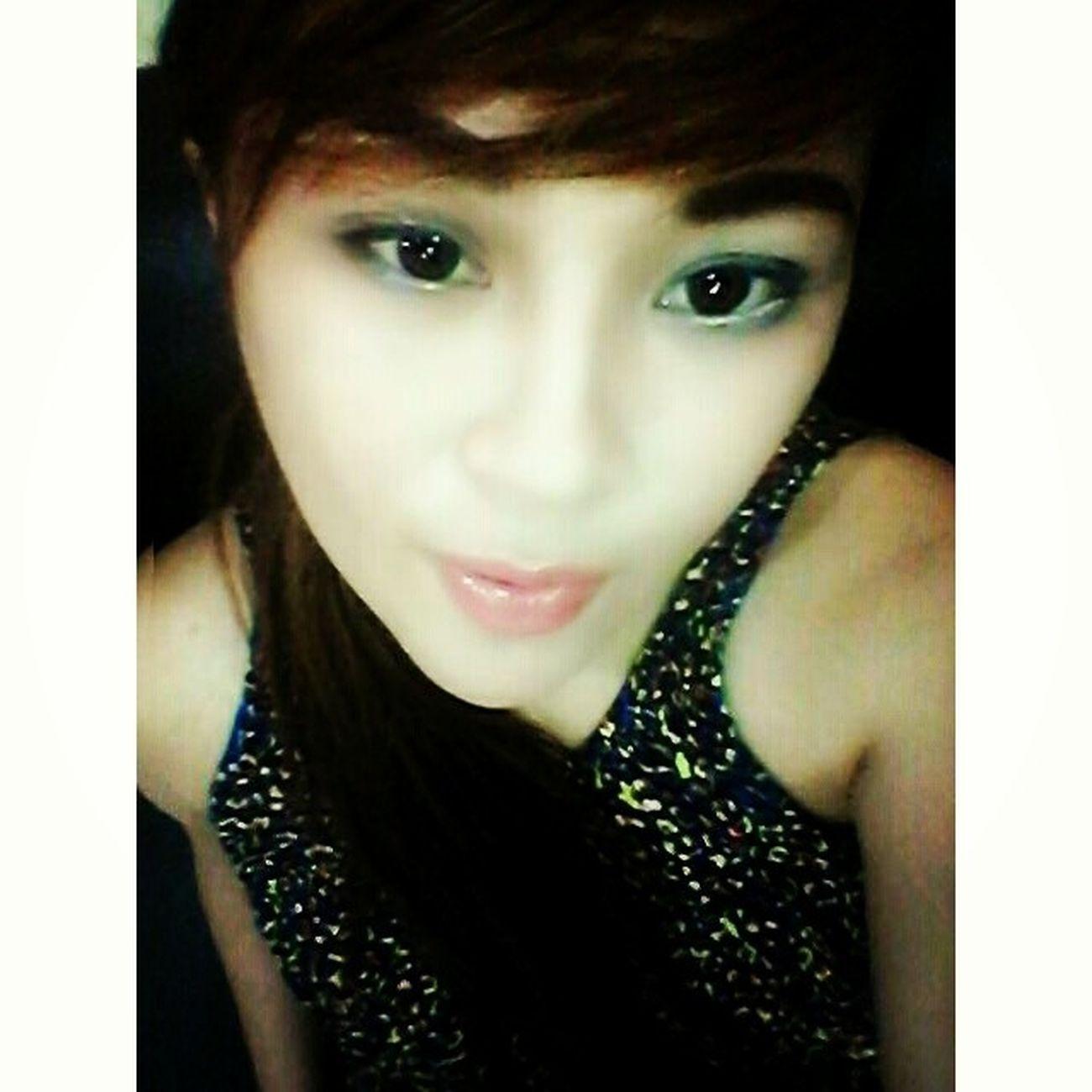 Hy hy Selfie Tonite Asiangirl Doubletap likeit like4like f4f