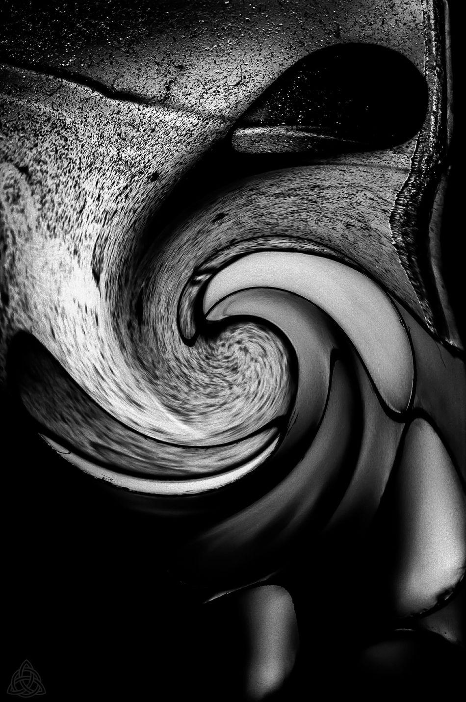 Wave... EyeEm Market © From My Point Of View Cut And Paste EyeEm Best Edits Eyem Best Shots Eyembestpics Eyemphotography Backgrounds EyeEm Gallery EyeEm Masterclass Eyem Collection EyeEm Best Shots Tranquility Eyeemphoto Abstract