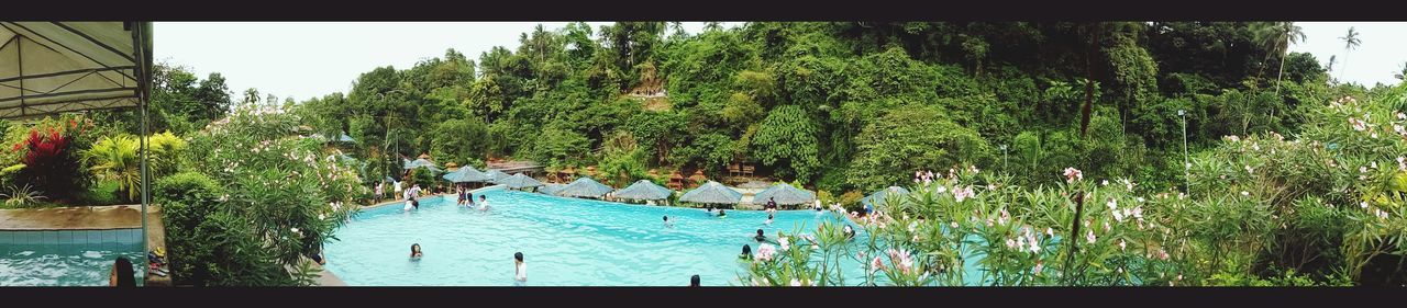Mountain Tops Breath Of Fresh Air Spring Water Swimming :) Beauty In Nature Sweet Escape Architecture Relaxing ♥