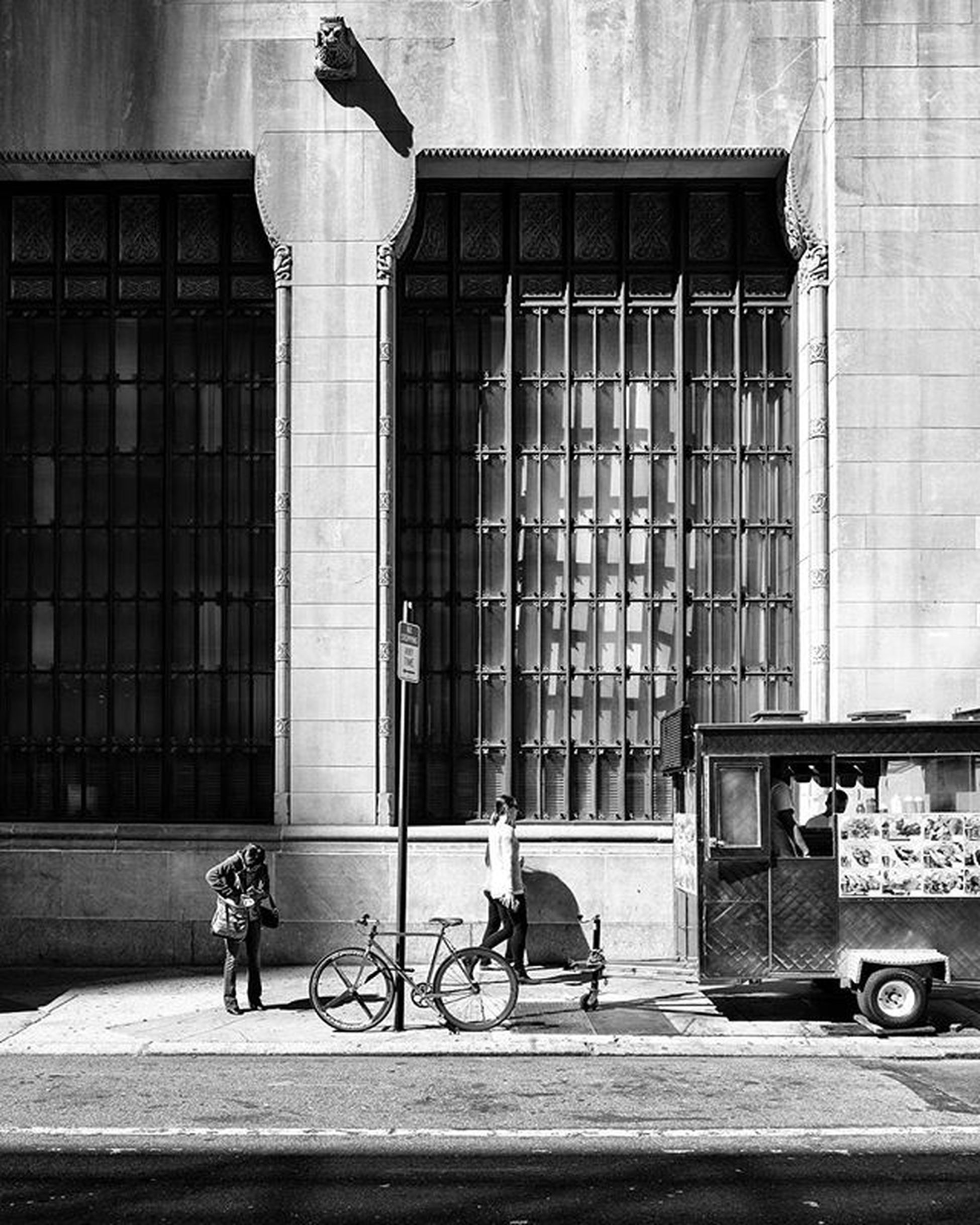 The Sunny Side of the Street Streetphotography Phillystreetphotography Architecture Phillyarchitecture Philadelphia Philly Igers_philly Igphilly Citylife Cityholderarchitecture Peopledelphia Liphillyfe Howphillyseesphilly Blackandwhite Bnw_magazine Bnw_igers Bnw_life Bnw_society Bnw Bw_philly Bw Rustlord_bnw Rustlord_archdesign Iwalkedthisstreet Bnw_madrid_september