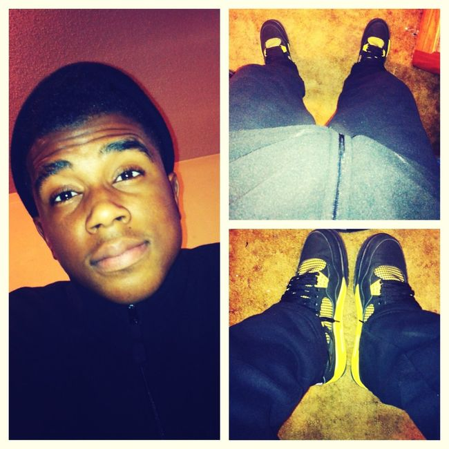 My Chill Day