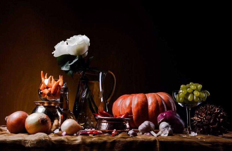 Beautiful stock photos of pumpkin, Bowl, Brazil, Carrot, Day