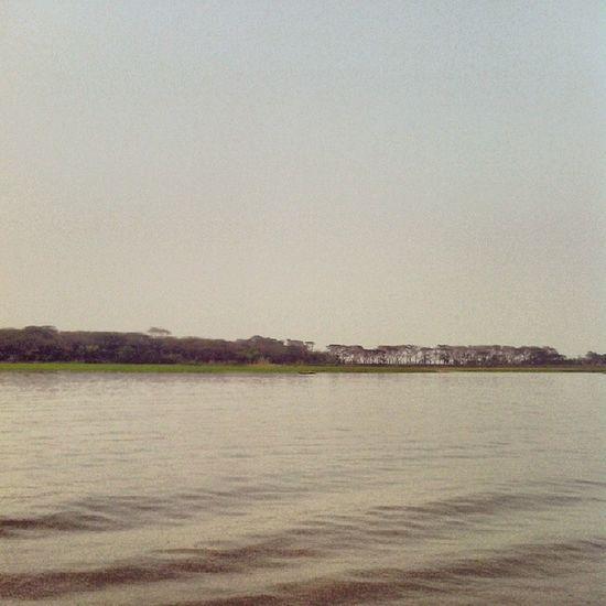 River Sky Nature Barisal Bangladesh BeautifulBANGLADESH ...