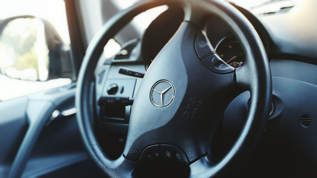 Car Vehicle Interior Car Interior Transportation Mode Of Transport No People Gearshift Close-up Day Driving