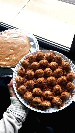 Hi✋🏽💓. Sweet Food Loots First Eyeem Photo