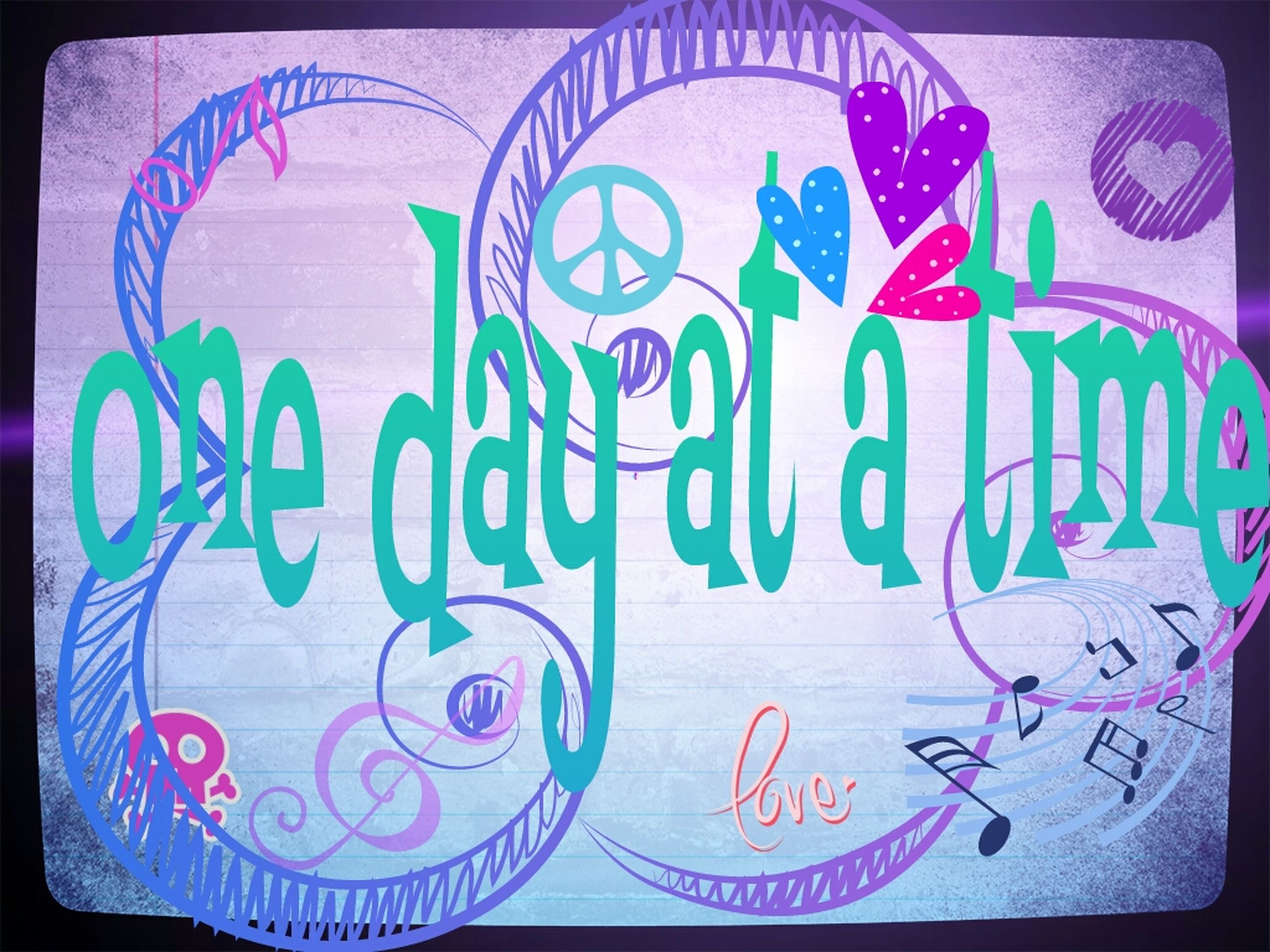 text, western script, indoors, communication, creativity, art, art and craft, close-up, multi colored, heart shape, transfer print, auto post production filter, blue, still life, no people, capital letter, love, animal representation, graffiti, pattern