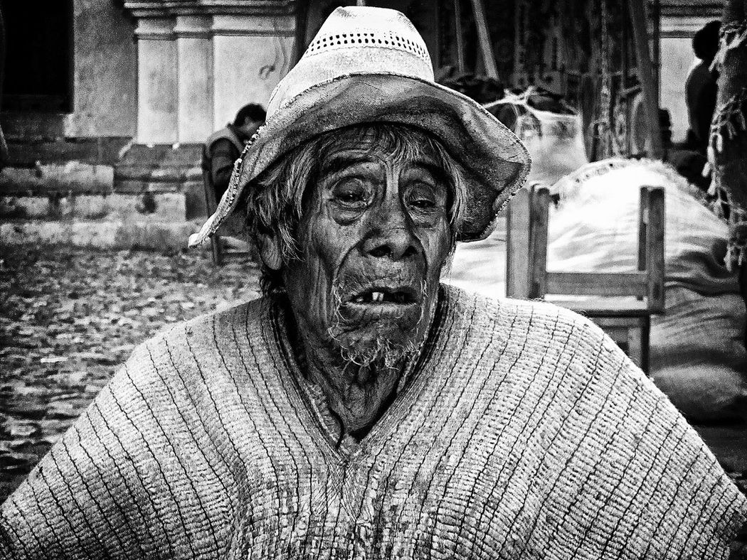 Black And White Black & White Blackandwhite Photography Blackandwhitephotography Blackandwhite Messico  South America Mexican Mexico Black&white RePicture Masculinity Old But Awesome B&w Street Photography