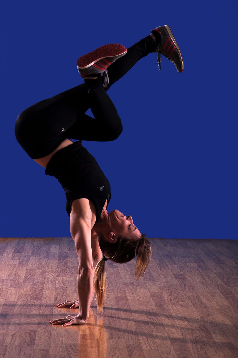 Bgirl Bgirl Break Breakdance Breakdancer Breakdancing Portrait Photography Portraits Portrait Of A Woman Portrait Portraitmaffia PortraitPhotography Portrait Of A Girl Dance Dancer Hello World Fitt Breakness Fitgirl Pécs Enemysquad