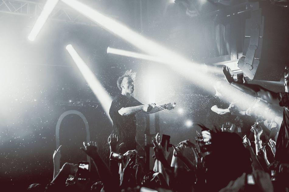 RL Grime 💧💧💧Electronic Music Shots Club Nightlife