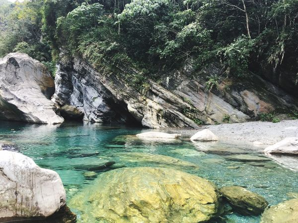 Photo By Tobias Alexander Tobias_trip In Hualien, Taiwan