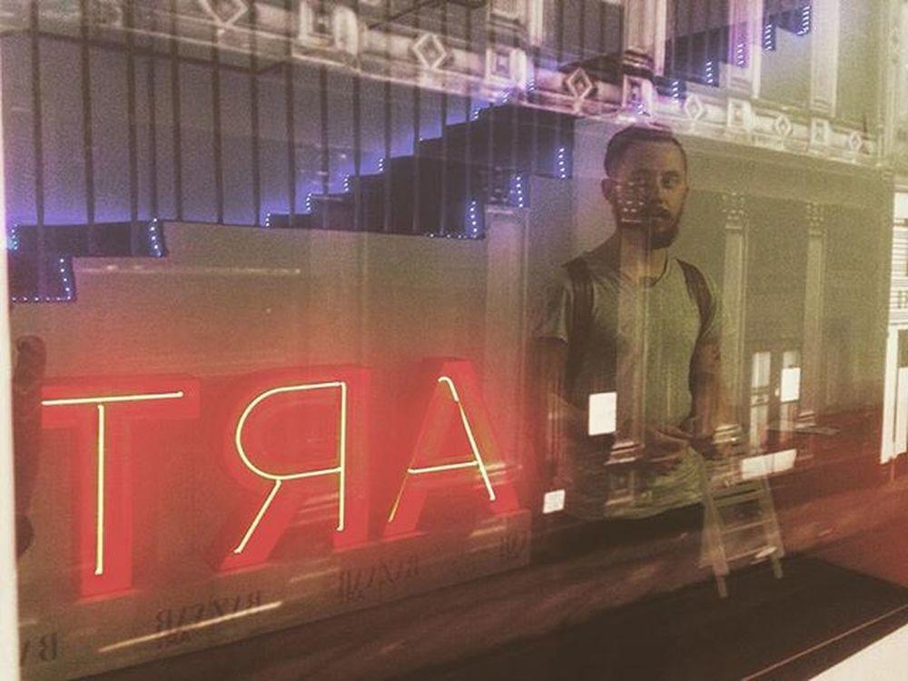Такие дела Art Colour Lifestyle Lifeforfun Lifeisgood StayTrue  Staypositive Beard Beardpower Beardnation Beardculture Hipsta Tattoo Tats Ink Inked Goodnight Karma Viking Vscophoto Aroundtheworld Gingerbeard Ginger Hair Style streetstyle photo mirror beardincity
