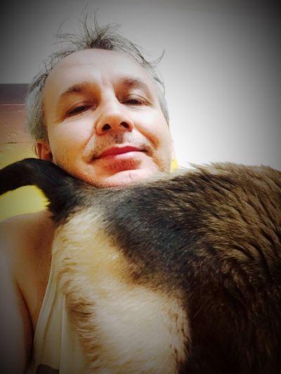 Enjoying Life Cat♡ Cat Cats Lovecats❤️ I Love My Cat I Love My Cats  That's Me Brasil ♥ Hello World