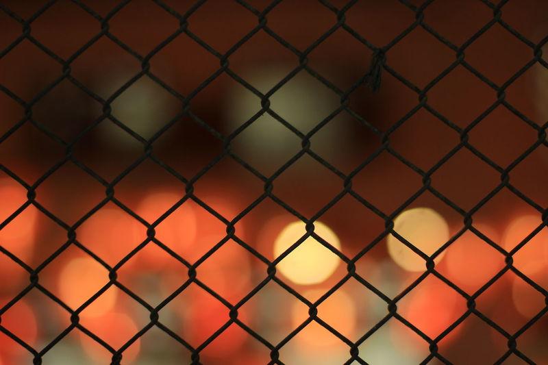 Bokeh effect Photography Photoshoot Bokeh Lights Bokeh Photography Bokeh Bokeheffect Bokeh_indonesia Bokeh Effect EyeEmNewHere EyeEm Indonesia EyeEm Gallery Eeyem Photography Eeyem Market Eeyemgallery