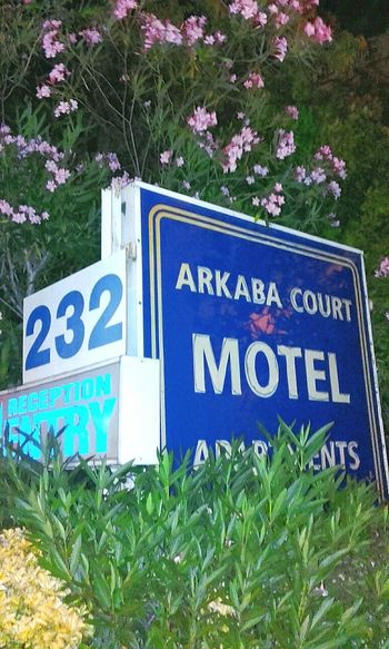 232 Motel Sign Motel Signs Sign SignSignEverywhereASign SIGNS. Signcollection Signs & More Signs SIGN. SignsSignsAndMoreSigns Signs_collection Signs, Signs, & More Signs Signage Signs Signstalkers Signporn Sign Board Signboard Motel Sign, Sign, Everywhere A Sign Motels Motelsigns Motelsign Bigsigns Big Signs