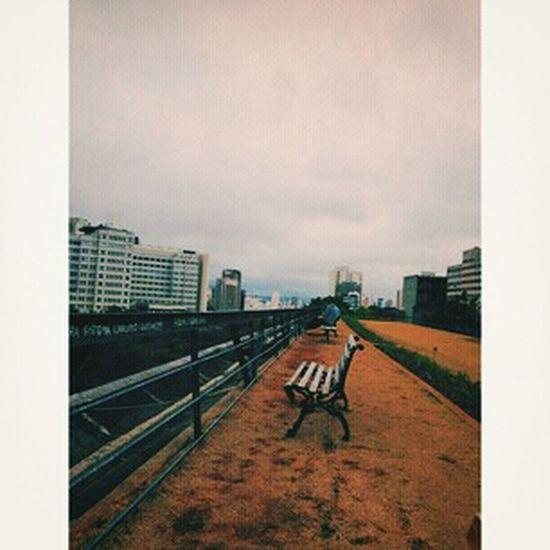 Esses dias.. Love♥ Travel Perfect Day Sweet